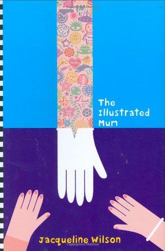 9780385732376: The Illustrated Mum