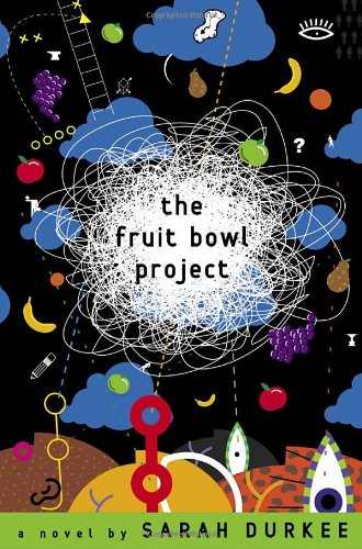 9780385732895: The Fruit Bowl Project
