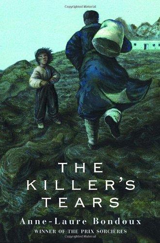 9780385732932: The Killer's Tears