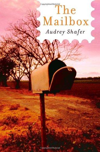9780385733441: The Mailbox