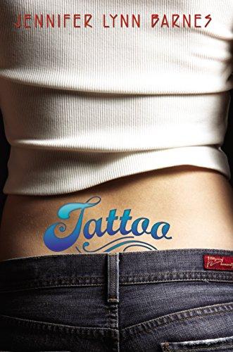 9780385733472: Tattoo