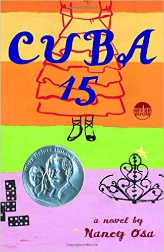 9780385733502: Cuba 15