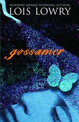 9780385734165: Gossamer