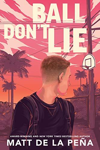 9780385734257: Ball Don't Lie