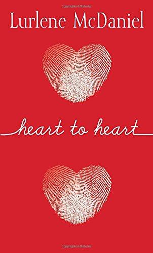9780385734608: Heart to Heart (Lurlene McDaniel)