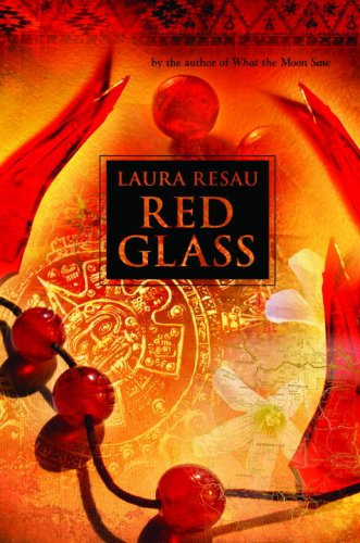 9780385734660: Red Glass