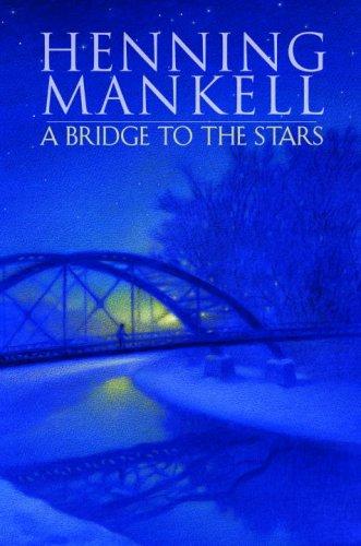 9780385734950: A Bridge to the Stars