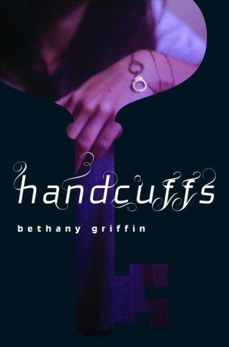 9780385735506: Handcuffs