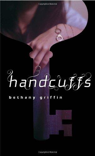 9780385735513: Handcuffs