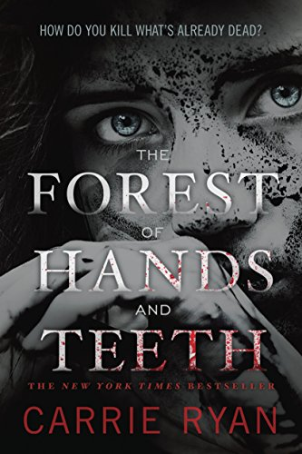 9780385736824: The Forest of Hands and Teeth