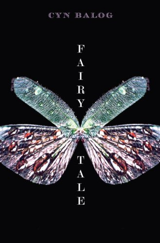 9780385737067: Fairy Tale
