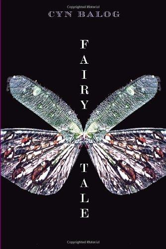 9780385737074: Fairy Tale