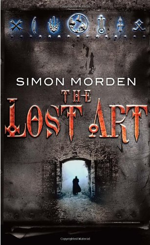 9780385737180: The Lost Art