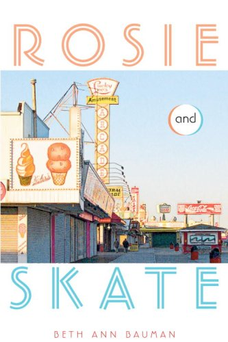 9780385737357: Rosie and Skate