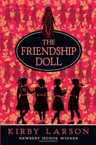 9780385737456: The Friendship Doll