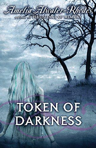 9780385737517: Token of Darkness (Den of Shadows)