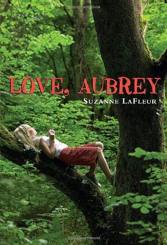 9780385737746: Love, Aubrey
