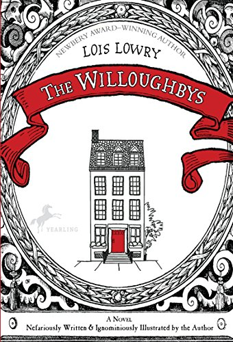 9780385737760: The Willoughbys