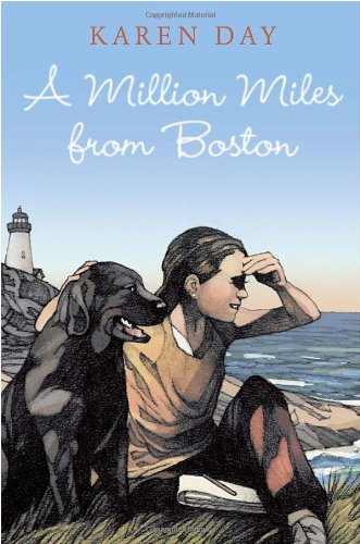 9780385738996: A Million Miles from Boston