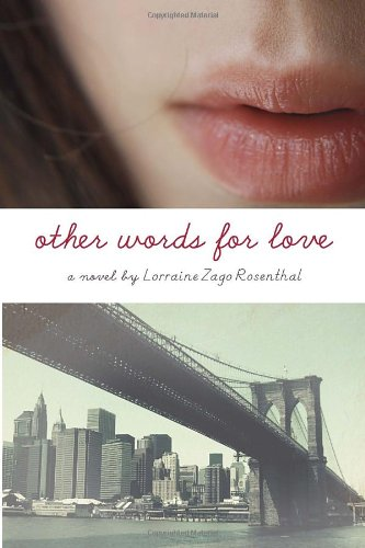 9780385739016: Other Words for Love