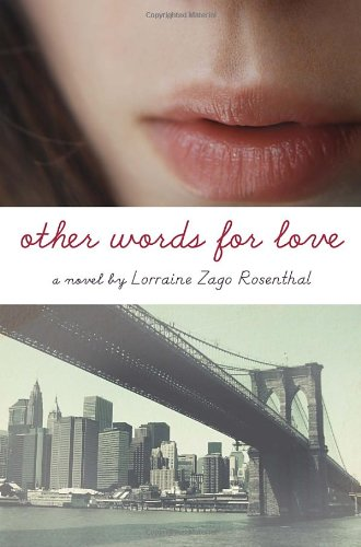 9780385739023: Other Words for Love