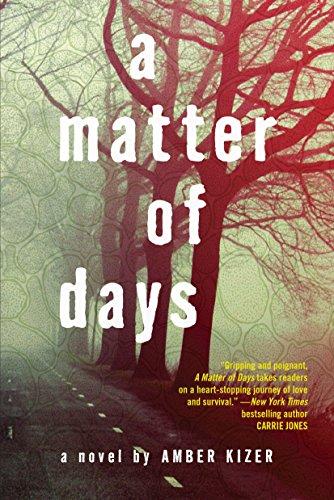 9780385739740: A Matter of Days