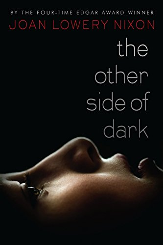 The Other Side of Dark (Paperback): Joan Lowery Nixon