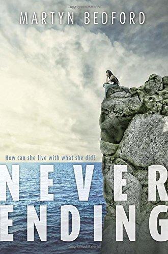 Never Ending: Martyn Bedford