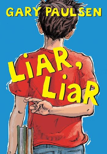 9780385740012: Liar, Liar: The Theory, Practice and Destructive Properties of Deception