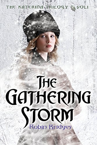 9780385740234: The Gathering Storm
