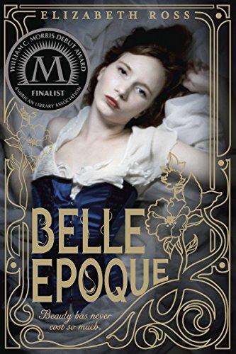 9780385741477: Belle Epoque