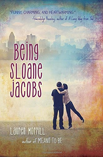 9780385741798: Being Sloane Jacobs