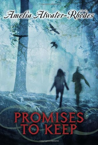 9780385741927: Promises to Keep
