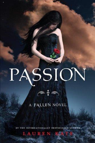 9780385742009: Passion