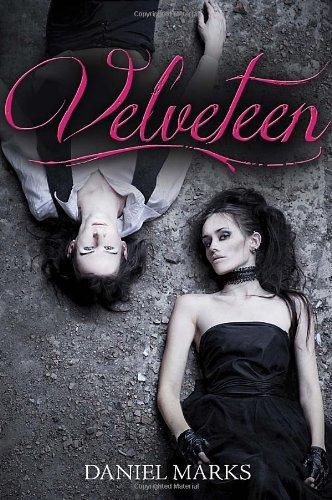 9780385742245: Velveteen