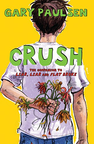 9780385742306: Crush: The Theory, Practice and Destructive Properties of Love