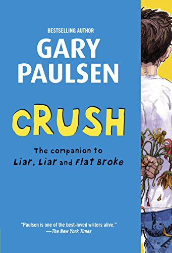 9780385742313: Crush: The Theory, Practice and Destructive Properties of Love