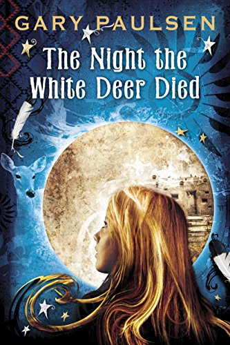 9780385742351: The Night the White Deer Died