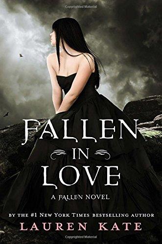 9780385742610: Fallen in Love: A Fallen Novel in Stories