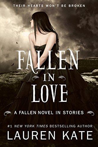 9780385742627: Fallen in Love