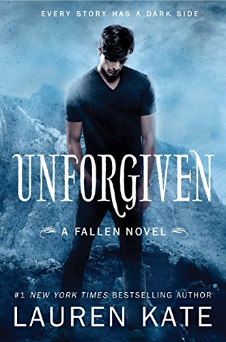 9780385742634: Unforgiven (Fallen)