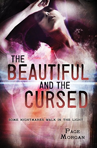 9780385743112: The Beautiful and the Cursed (Dispossessed)