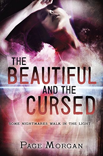 9780385743129: The Beautiful and the Cursed (Dispossessed)