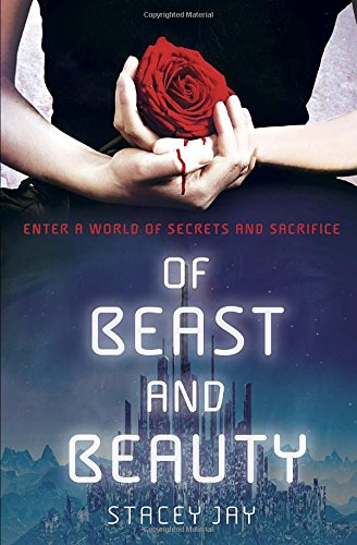9780385743204: Of Beast and Beauty
