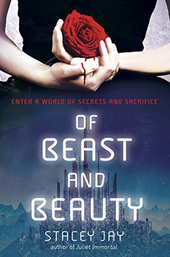 9780385743211: Of Beast and Beauty