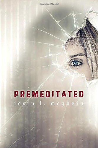 9780385743297: Premeditated