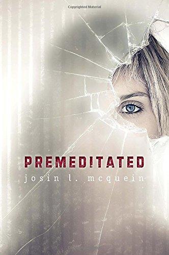 9780385743303: Premeditated
