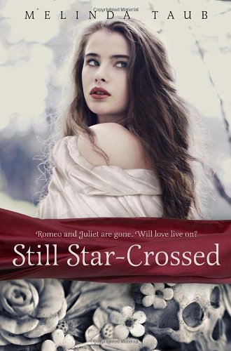 9780385743501: Still Star-Crossed