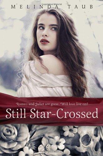9780385743501: Still Star-Crossed