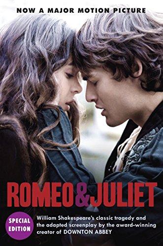 9780385743679: Romeo and Juliet